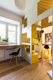 chambre enfants design chambre enfant original amenagement interieur design originale
