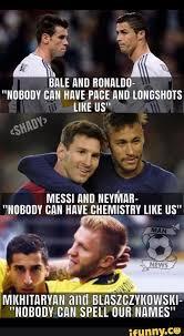 Funny Soccer Meme - soccer memes google search borussia dortmund pinterest