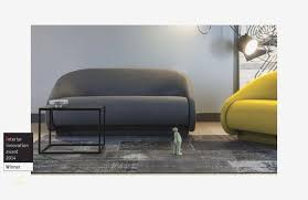 petit canapé convertible canape convertible vintage free lit scandinave vintage canapac sofa