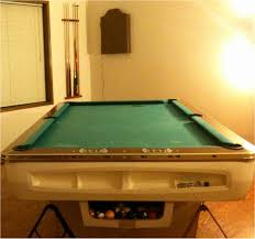 what is a billiard table what is a regulation size pool table minimalist all tech industries
