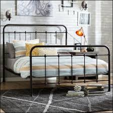 bedroom fabulous antique wrought iron bed romantic iron beds