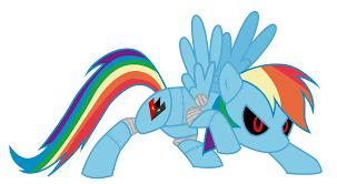 Mlp Rainbow Dash Meme - rainbow dash my little pony fan labor wiki fandom powered by wikia