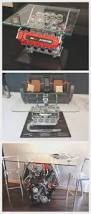 coffe table top how to make an engine block coffee table home