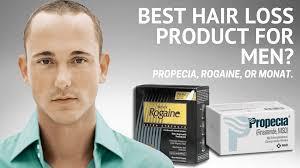 Best Hair Loss Treatments Minoxidil Propecia And Hair Loss Treatments National Hair Loss