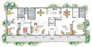 floor plans for country homes australian country house plans