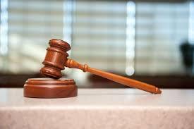 Dea Arrest Records Dea Agents Arrest Two In Suspected Money Laundering Scheme