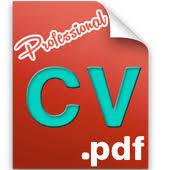 Cv Maker Resume Cv Maker Resume Maker Apk Download Free Education App For