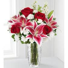stargazer bouquet bouquet