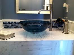blue kitchen design ideas baytownkitchen wonderful with layout
