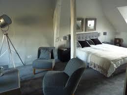 les chambres d une maison bed and breakfast chambres d hôtes maison rouen booking com