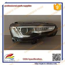 lancer headlight lancer headlight suppliers and manufacturers at