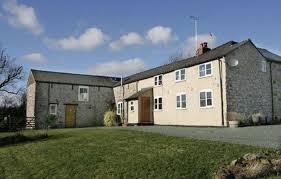 big farmhouse carreg y big farm b b hotel oswestry from 76 lastminute