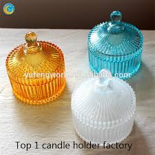 Candy Buffet Wholesale by Wholesale Bowl Glass Small Online Buy Best Bowl Glass Small From