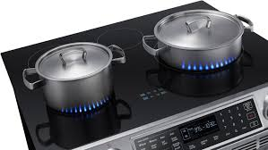 Whirlpool Cooktop Cleaner Kitchen The Cooktop Cleaner Reviews Best Stove Top Cleaners In Gas