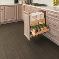 Pull Out Pantry Cabinets For Kitchen Best 25 Pull Out Shelves Ideas On Pinterest Deep Pantry