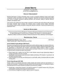 construction cover letter hitecauto us