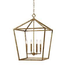 Brass Dining Room Chandelier Chandelier Antler Chandelier Small Lantern Pendant Light Pendant