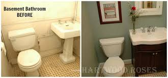 Images Bathrooms Makeovers - 10 more bathroom makeovers to check out hooked on houses