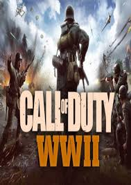 full version fart call of duty wwii free download full version fart