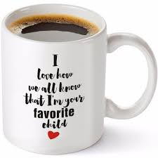 Funny Coffee Mugs by Compare Prices On Funny Coffee Mug Online Shopping Buy Low Price