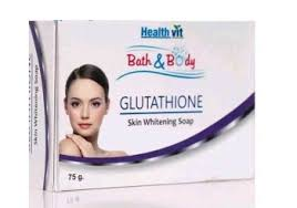 Gluta Vir 10 best skin whitening soaps for and in india reviews 2018