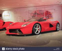 ferrari laferrari ferrari laferrari stock photos u0026 ferrari laferrari stock images