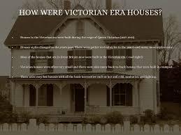 victorian era lifestyle by phyllis g