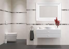 badezimmer wei anthrazit wohndesign 2017 unglaublich attraktive dekoration badezimmer