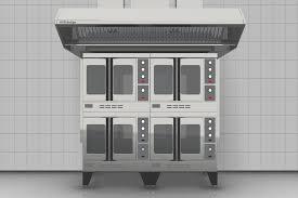 kitchen kitchen ventilation system design kitchen ventilation system