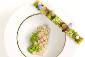 define haute cuisine haute cuisine savelberg lifestyleasia