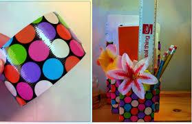Decoration Stores 16 Diy Makeup Organization Ideas A Little Craft In Your Daya