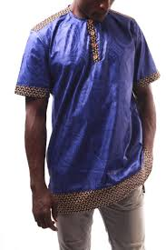 Combination Of Blue by 16 Best Roupa De Capulana Images On Pinterest African Style