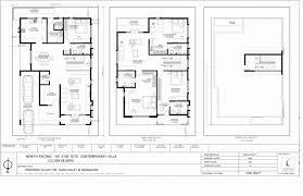 marvellous design 40x60 house plans interesting 30 barndominium