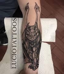 28 best tattoo art images on pinterest tattoo ideas sleeve