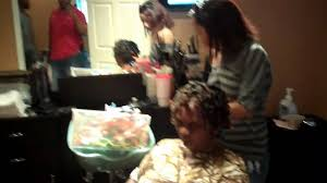 the studio barber shop u0026 beauty salon 513 221 hair 2915 highland