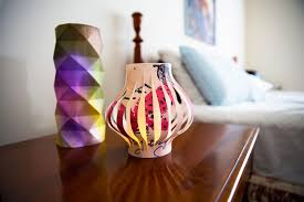 decorate and personalize your home with paper crafts canon