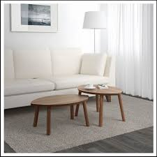 ikea stockholm coffee table ikea stockholm coffee table review table design ideas table