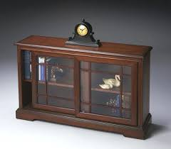 short bookcase with doors bookcase sliding glass doors image result for cabinet sliding glass