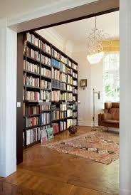 eckregal billy the 25 best bibliothek zuhause ideas on pinterest schrank