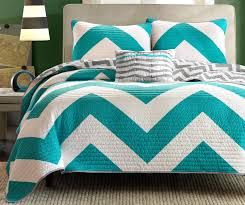 Ideas Aqua Bedding Sets Design Bedding Decor Ideas Modern And Chic Bedding For Your Lifestyle
