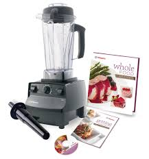 vitamix black friday deals amazon com vitamix 5200 blender black electric countertop