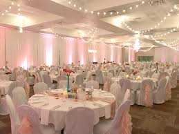 blush pink bright pink teal and all the decorations of this