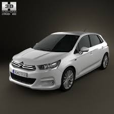 3d class price 89 best citroen 3d models images on model cars and