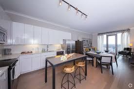 gramercy at buckhead rentals atlanta ga apartments com