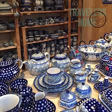 ahmedabad our store travelers home home decor products in looking for decorative crockery for your kitchen definitely going to impress you with our latest
