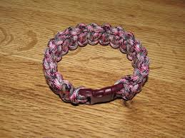 make paracord survival bracelet images How to make a paracord survival bracelet jpg
