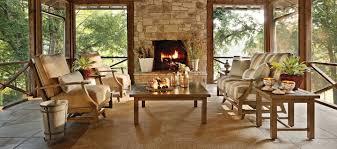 augustus u0026 carolina indoor u0026 outdoor furniture cottage living