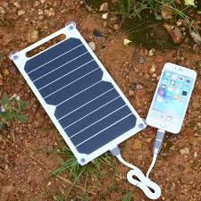 solar products solar products suppliers and manufacturers at