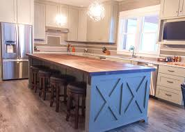 kitchen island chopping block articles with butcher block kitchen island diy tag butchers block