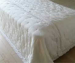 natural linen comforter com natural linen white quilt linen comforter blanket